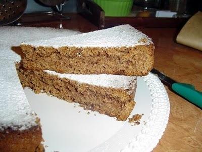 Mix di farine naturali per impasti lievitati | Italica | Scoop.it