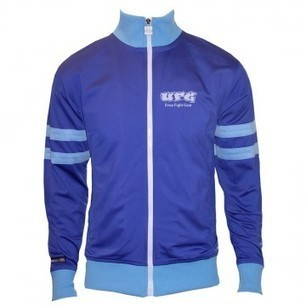 Men's Fitness & Training Jackets | Workout Apparel, Women's & Men's Tracksuit | Scoop.it