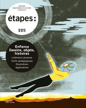 Graphisme now: nouvelles approches, nouveaux graphistes | Stratégie digitale : communiquez sur le web avec Manuel GALAN | Scoop.it