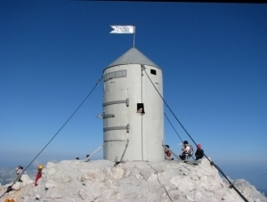 120th Anniversary of Triglav Tower to Be Marked | Slovenian Genealogy Research | Scoop.it