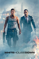Watch White House Down (2013) Online Full Movie | Mega Live Channel | Scoop.it
