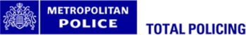 (EN) - Police Acronyms | Metropolitan Police Service | Glossarissimo! | Scoop.it