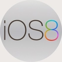 All Speculations on the Features and Apps of iOS 8   How to Guides   Scoop.it