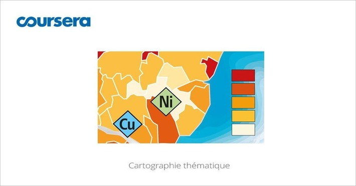 [Today] MOOC Cartographie thématique | Solutions locales | Scoop.it