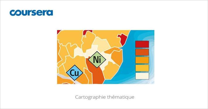 [Today] MOOC Cartographie thématique | Solutions locales | Scoop.it