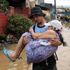 ASIA: Natural disasters becoming costlier than ever | CLIMATE CHANGE WILL IMPACT US ALL | Scoop.it
