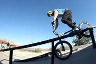 Volume Bikes: Drew Hosselton Hatchet Fork Promo | Phone spy app with  copy9 | Scoop.it