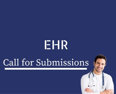 American EHR Call For Submissions. | EHR and Health IT Consulting | Scoop.it