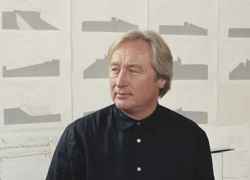 Steven Holl, renowned architect, talks about the new ICA building - RVANews | Architectural Content | Scoop.it