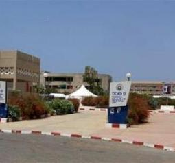 Sénégal : L'université de Dakar dans l'œil du cyclone | Higher Education and academic research | Scoop.it