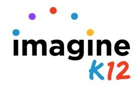 K12 just got (re)Imagined. Or, notes from Demo Day. | M. P. STATON | Open Education | Scoop.it