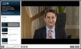 CME Outfitters' Brand New Psoriasis Meeting Highlight Series Available Online for CME Credit | CME-CPD | Scoop.it