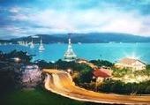 Tour  Nha Trang 3 ngày 3 đêm giá rẻ | vietdutravel | Scoop.it