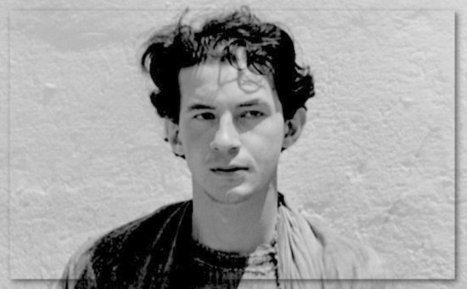 """God didn't die, he was transformed into money"" - An interview with Giorgio Agamben - Peppe Savà 