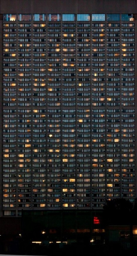 Andreas Gursky Photography | Photographies - Photographers | Scoop.it