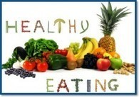 Keep Winter Colds and Flu at Bay With a Guide to Healthy Eating  - London Counselling Directory | Counselling & Psychotherapy | Scoop.it