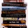 Popular Children's & Young Adult Literature