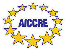L'Aiccre e l'Unione Europa - politicamentecorretto.com   GECT e Macroregioni   Scoop.it