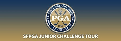 Where 84 Premier South Florida Golfers take Center Stage | Golf News and Reviews | Scoop.it