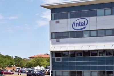Intel: les salariés toulousains dénoncent «l'enterrement» de leur site | La lettre de Toulouse | Scoop.it