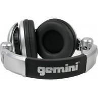 GEMINI DJX-05 DJX05 cuffie audio monitor professionali DJ   Negozio online specializzato in auricolari e cuffie sportive   Scoop.it