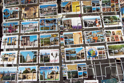 Souvenirs: Great Idea To Remember Your Trip | Best Travel Tips | Scoop.it