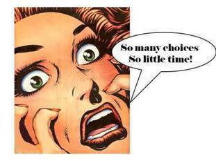 Votre stratégie éditoriale web en 3 étapes ! l Ecritoriales.com | La com, le web, tout ça | Scoop.it