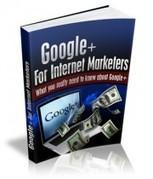 Google Plus For Internet Marketers | SEO Alien Members | Allround Social Media Marketing | Scoop.it