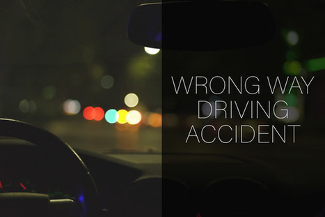 Wrong Way Driver Kills Two in Valencia | California Car Accidents | Scoop.it