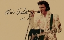 """""""Elvis Presley"""" debit card designs   Elvis   Scoop.it"""