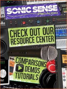 Recording Headphones - Burn In, Tracking, and More! | Alldaychemist | Scoop.it