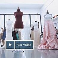 Conoce la colección de moda de Lourdes Montes, la mujer de Fran ... - abcdesevilla.es | moda | Scoop.it