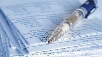 Boursorama veut rester la banque en ligne la moins chère ! | Banque | Scoop.it