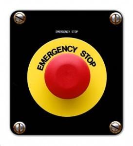 Cyberdéfense : le retour du gros bouton rouge | Reflets | Montreurs Passeurs: démonstrateur numérique | Scoop.it