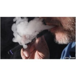 Electronic cigarettes - miracle or menace? | Electronic Cigarettes,Electronic Accessories and Jewelry | Scoop.it