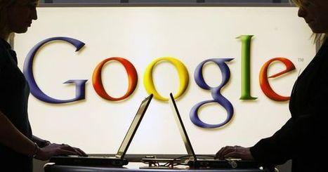 PC, smartphone, tablette: Google ne cesse d'étendre sa toile - Le Monde | Télephonie mobile et nouvelles technologies | Scoop.it