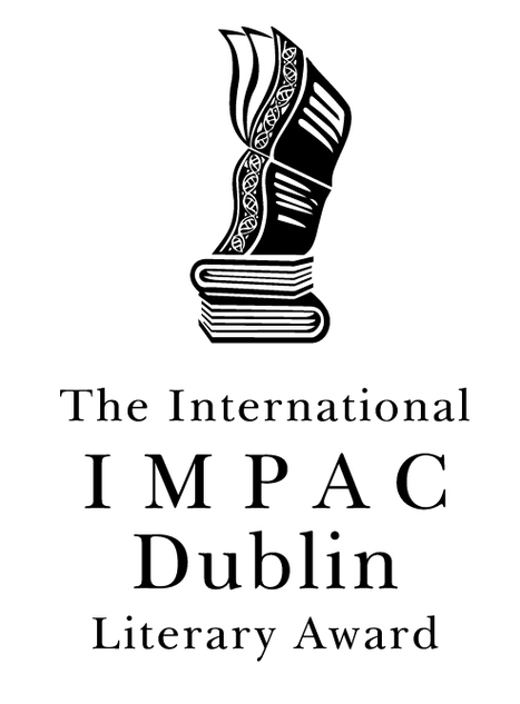 A record eight Irish writers feature on Impac longlist | The Irish Literary Times | Scoop.it