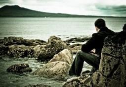 Comprendre la dépression : ce que vous avez toujours voulu savoir sans jamais oser le demander - Clef du bien-être | Bien-Être, Santé et Energie | Scoop.it
