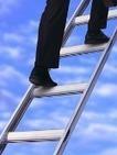 Developing Your Leadership Capability – Seven Steps to Leadership Effectiveness | SPYK Kyebando | Scoop.it