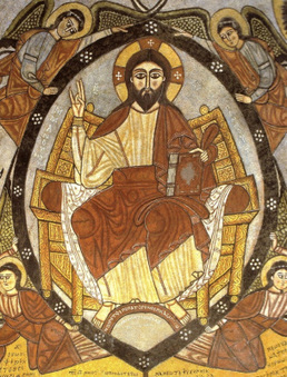 COPTIC DEATH AND AFTERLIFE 7: PREDESTINATION IN COPTIC MIND | Anthropology, Archaeology, and History | Scoop.it