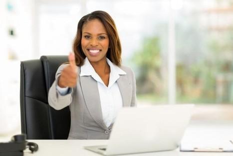 #HR Is Employee Tenure Overrated? | Making #love and making personal #branding #leadership | Scoop.it