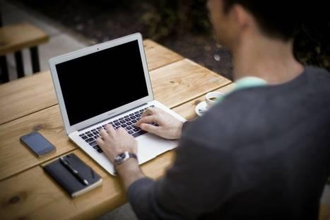 après les Mooc, voici les Spoc ! - Archimag | E-learning Actu | Scoop.it