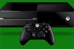 Xbox One July Update Brings Snap Mode For Achievements, Digital Bundle ... - TheSixthAxis | GamingShed | Scoop.it