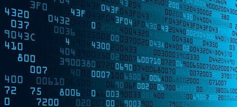 A quoi ressemble l'économie souterraine de la cybercriminalité française ? - No Web Agency | Renseignements Stratégiques, Investigations & Intelligence Economique | Scoop.it