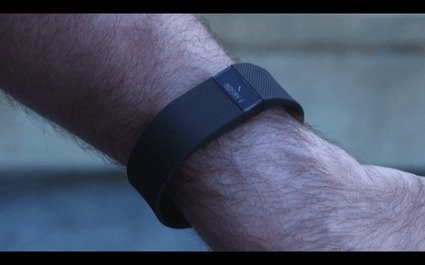 Study hints that wearable fitness trackers do more harm than good | #eHealthPromotion, #web2salute | Scoop.it