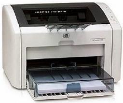 HP LaserJet 1022 Driver Download | Driver Centre | Software | Scoop.it