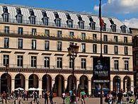 Quel avenir pour le Louvre des Antiquaires ? | L'observateur du patrimoine | Scoop.it