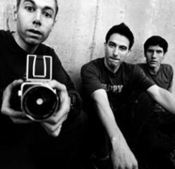 Beastie Boys: inducted in 2012 | The Rock and Roll Hall of Fame and Museum | Winning The Internet | Scoop.it