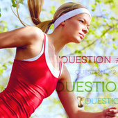 Want an Exercise Routine You'll Stick To? Ask Yourself These Questions | Bazaar | Scoop.it
