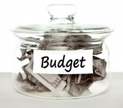 Getting Your 2014 Marketing Budget Ready for Action | Marketing_me | Scoop.it